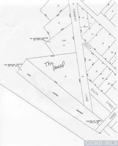 221 Tanners Lane, Hudson, NY 12534 (MLS #132628) :: Gabel Real Estate