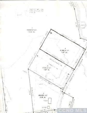 0 Old Post, Ghent, NY 12075 (MLS #133252) :: Gabel Real Estate