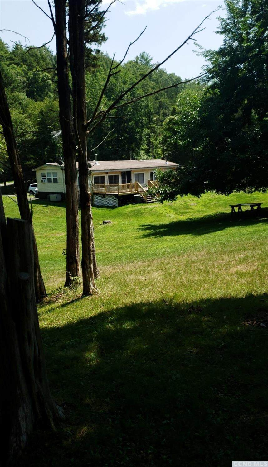 121 County Route 49 - Photo 1