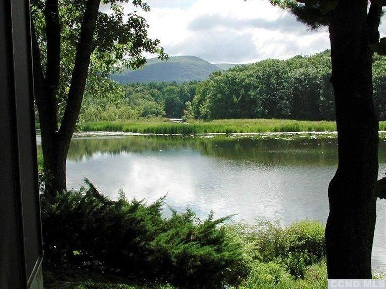 0 Lake View - Photo 1