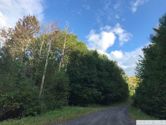 0 Rappleyea Road - Photo 1