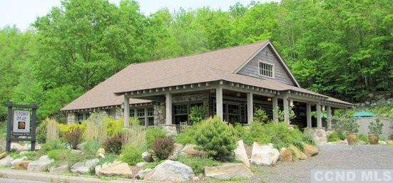 3984 State Route 52, Wawarsing, NY 12566 (MLS #134590) :: Gabel Real Estate