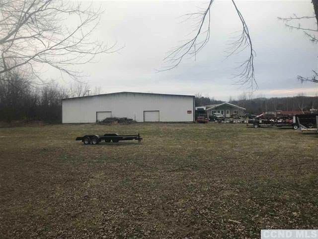 1346 State Route 9H, Ghent, NY 12075 (MLS #135095) :: Gabel Real Estate