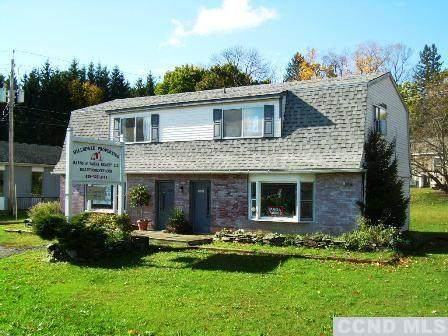 9251 Route 22 Road - Photo 1