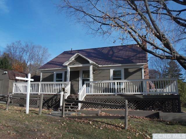 6 Brady Lane, Hillsdale, NY 12529 (MLS #135783) :: Gabel Real Estate