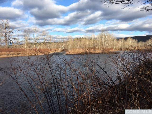 1812 State Route 23B, Catskill, NY 12414 (MLS #135981) :: Gabel Real Estate