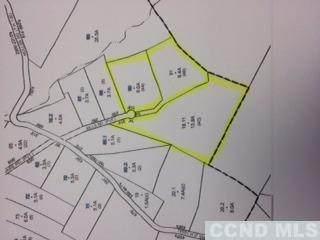 0 Bills Road, Ashland, NY 12407 (MLS #136012) :: Gabel Real Estate
