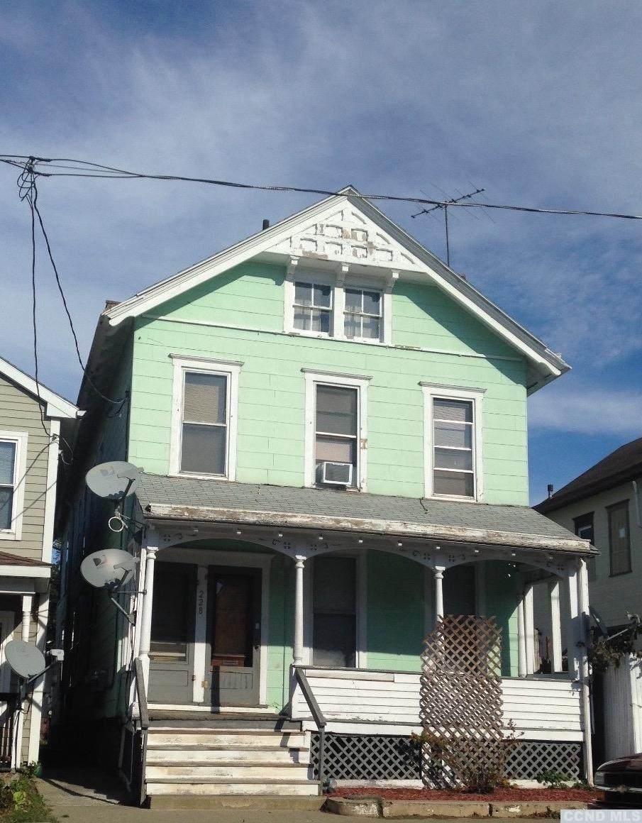 228 State Street - Photo 1