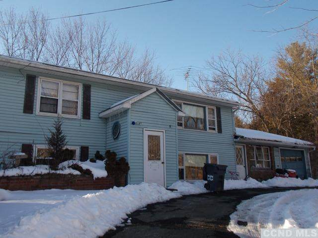 6675 Chester Avenue, Stockport, NY 12172 (MLS #136198) :: Gabel Real Estate