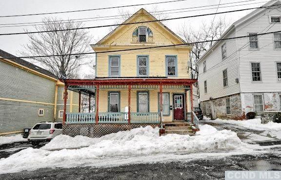 178 Broad Street - Photo 1