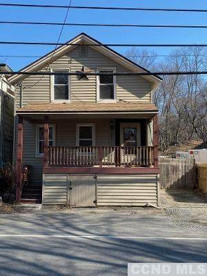 1080 Main Street, Catskill, NY 12414 (MLS #136588) :: Gabel Real Estate