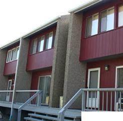 0 Scribner Hollow D2, Hunter, NY 12442 (MLS #136897) :: Gabel Real Estate