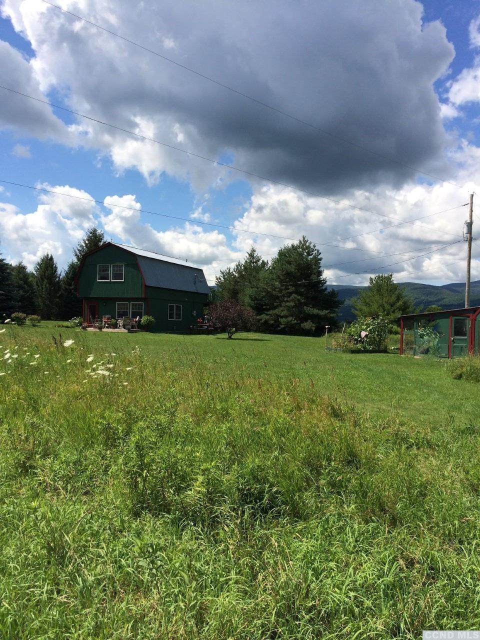 4778 County Road 10 - Photo 1