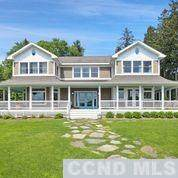271 Lakeview Road - Photo 1