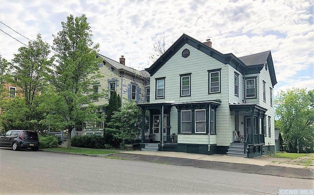 9 Franklin Street - Photo 1