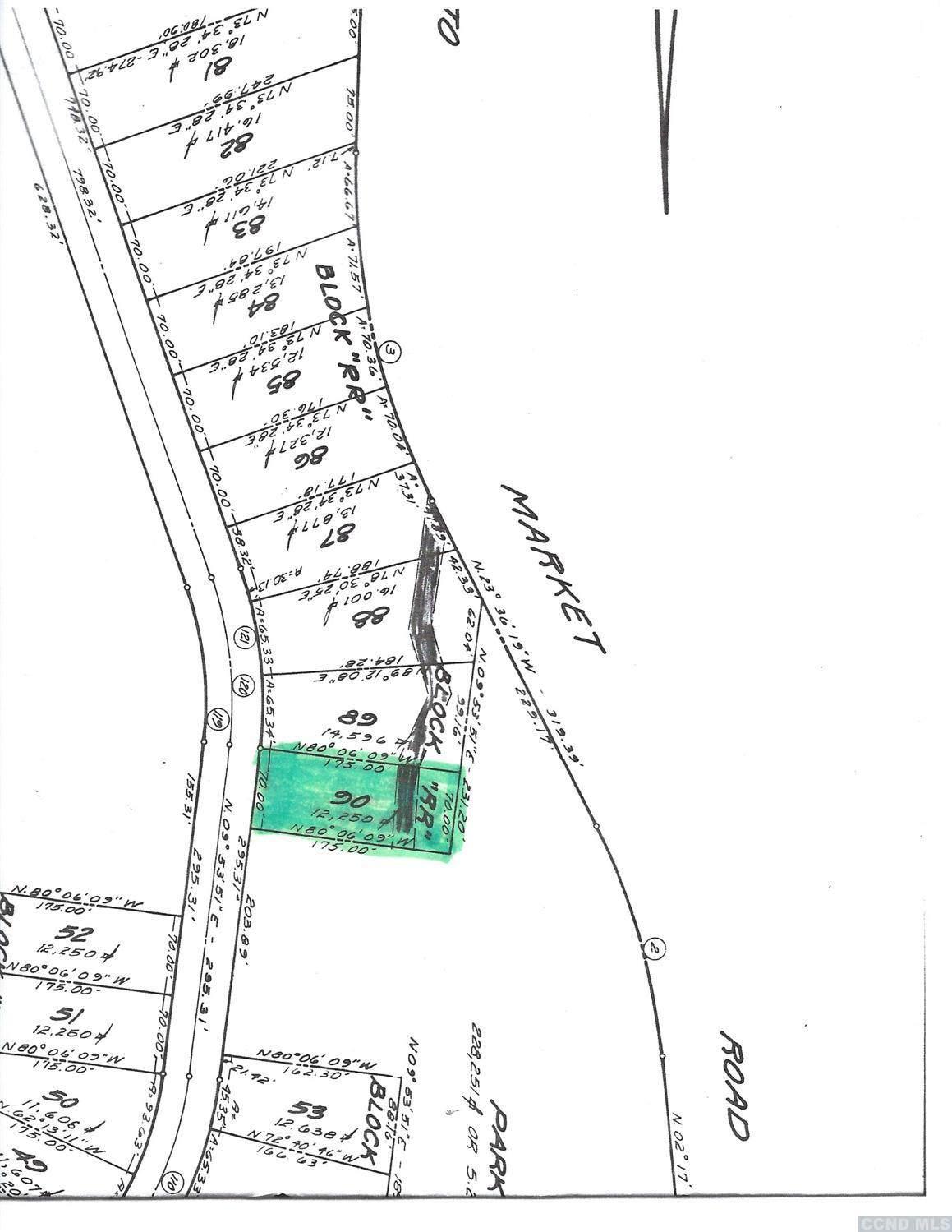 1856 Sleepy Hollow Road - Photo 1
