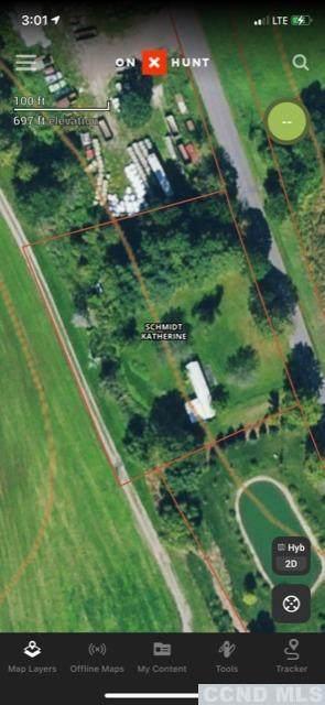 185 Hunt Road, Hillsdale, NY 12529 (MLS #139049) :: Gabel Real Estate