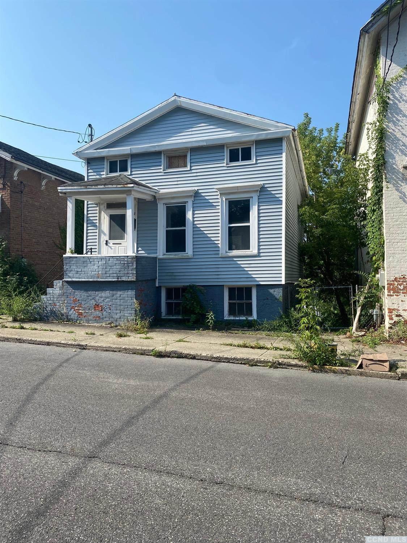 51 Allen Street - Photo 1