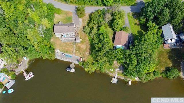 24 Famous Author Circle, Athens, NY 12015 (MLS #139155) :: Gabel Real Estate