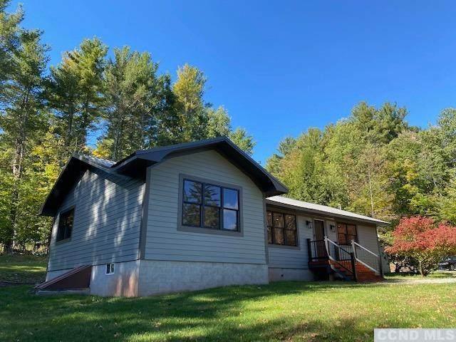 3 Muller, Ashland, NY 27312 (MLS #139717) :: Gabel Real Estate