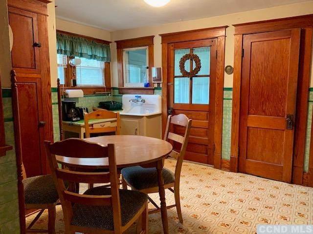 4497 Washington Street, Prattsville, NY 12468 (MLS #128735) :: Gabel Real Estate