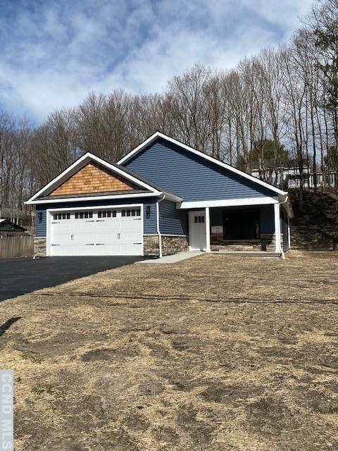 0 Sharptown Road, Stuyvesant, NY 12173 (MLS #131511) :: Gabel Real Estate