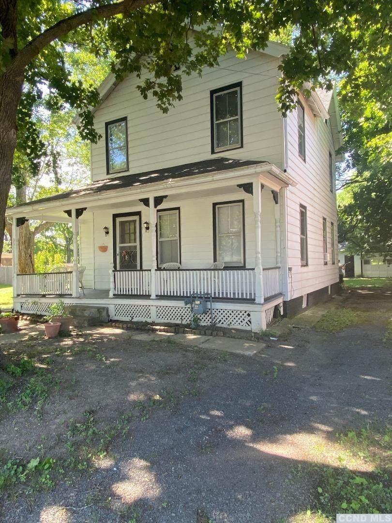 257 Jefferson Heights - Photo 1