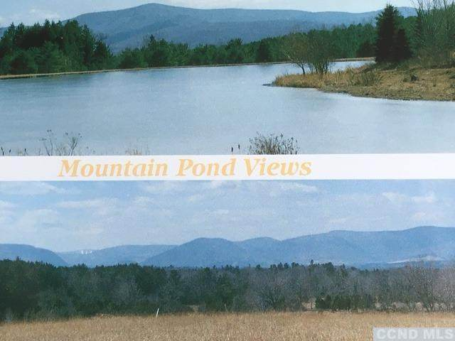 0 Mountain Pond View Rd. - Photo 1