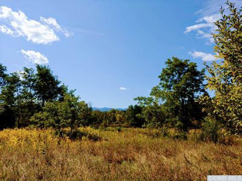 0 State Route 32 - Photo 1