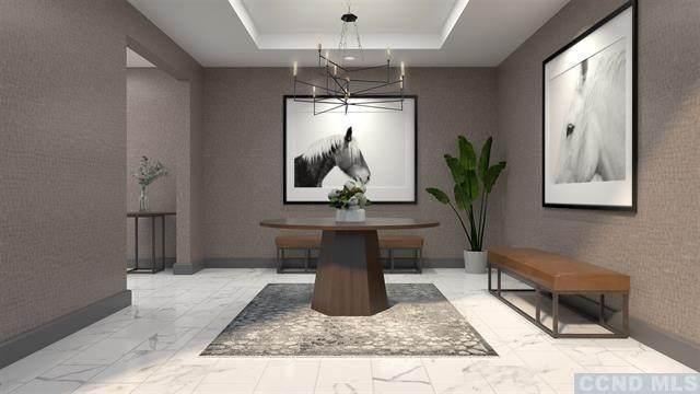 116 West Avenue Avenue #202, Saratoga Springs, NY 12866 (MLS #135824) :: Gabel Real Estate