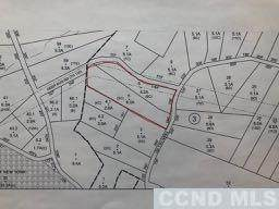 0 Deer Run/Fawn Hill, Ashland, NY 12496 (MLS #135959) :: Gabel Real Estate