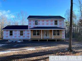 26 Thistle Grove, Cairo, NY 12473 (MLS #135129) :: Gabel Real Estate