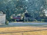 8215 Highway 105 - Photo 1
