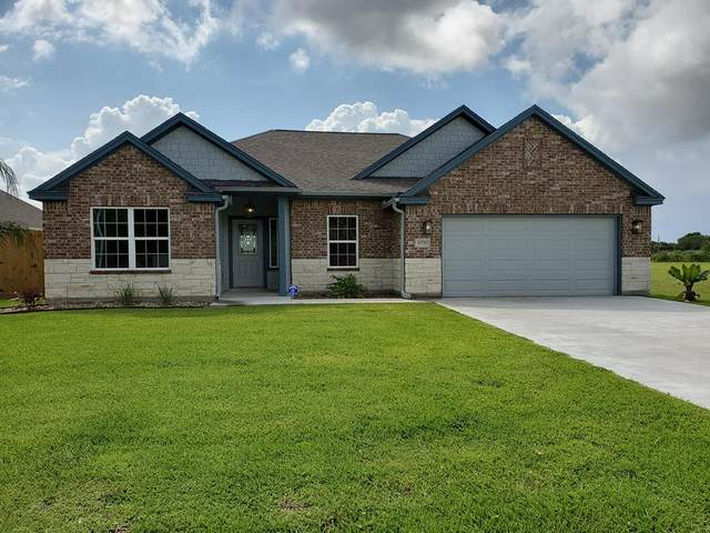6770 Willow, Groves, TX 77619 (MLS #81727) :: Triangle Real Estate