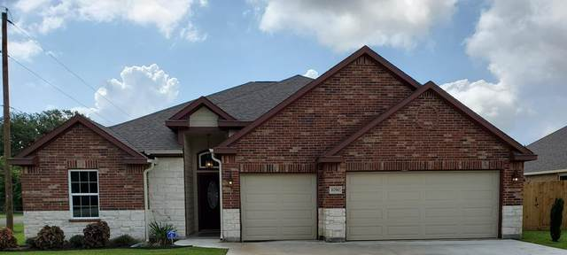 6790 Willow, Groves, TX 77619 (MLS #81728) :: Triangle Real Estate