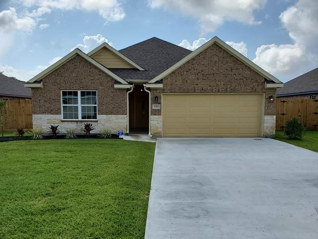 6780 Willow, Groves, TX 77619 (MLS #81731) :: Triangle Real Estate