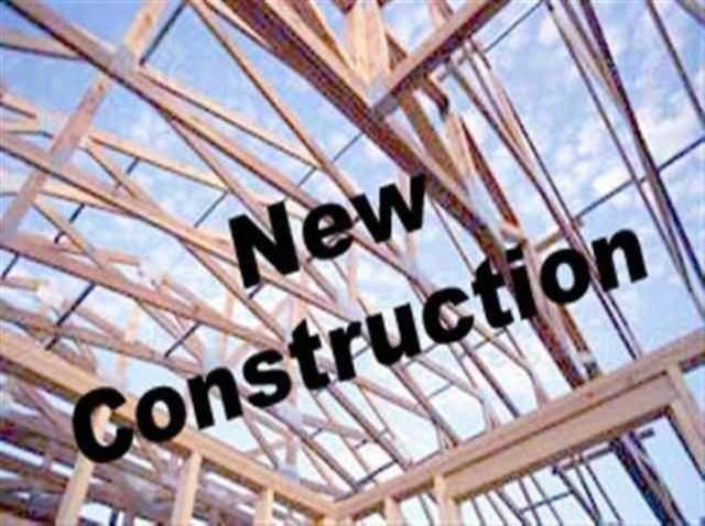 7975 Farrah St., Beaumont, TX 77707 (MLS #81784) :: Triangle Real Estate