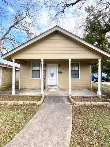 5730 Monroe, Groves, TX 77619 (MLS #81806) :: Triangle Real Estate