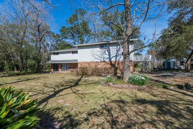 1340 Shadowdale St., Bridge City, TX 77611 (MLS #81913) :: Triangle Real Estate