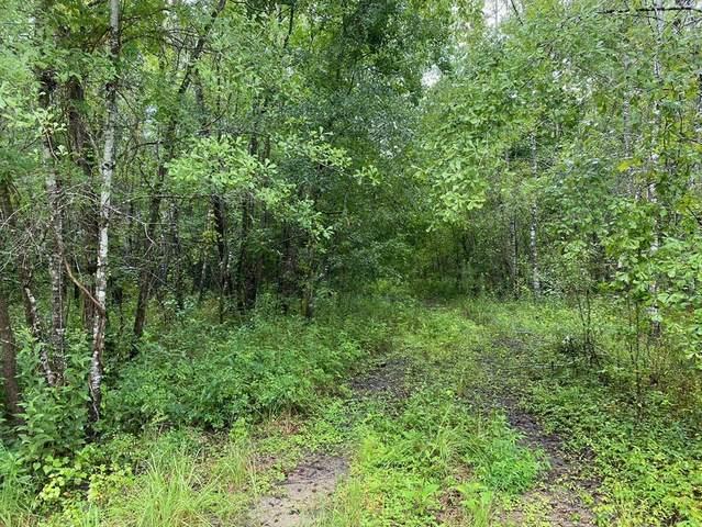 9802 Hickory Bend Dr., Orange, TX 77632 (MLS #82717) :: Triangle Real Estate