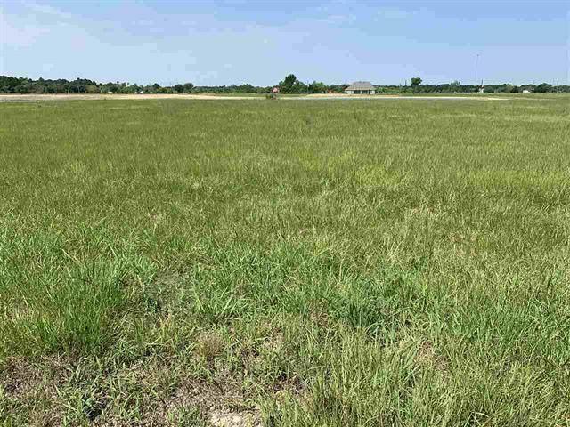 000 Prairie Dr., Hamshire, TX 77622 (MLS #80148) :: Triangle Real Estate