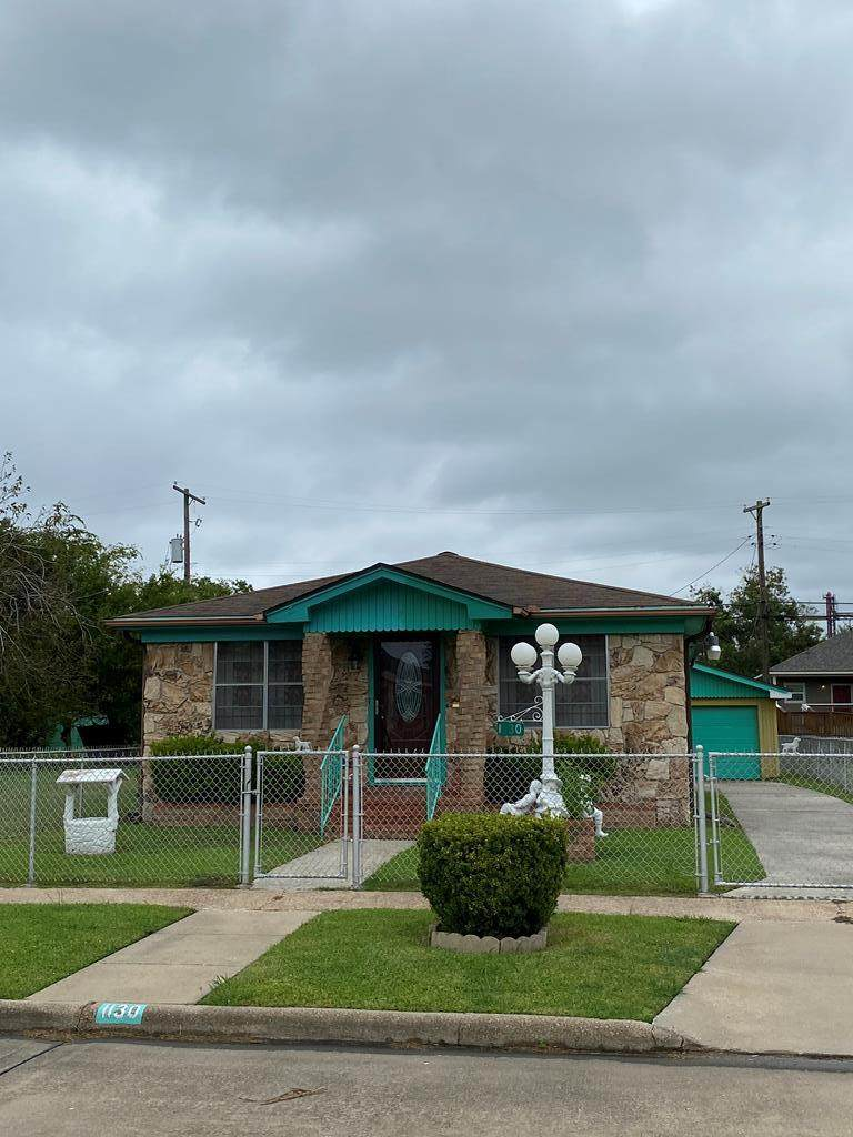 1130 6th Street - Photo 1
