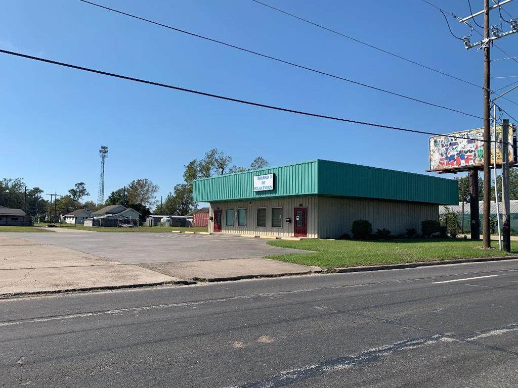 208 Twin City Hwy - Photo 1