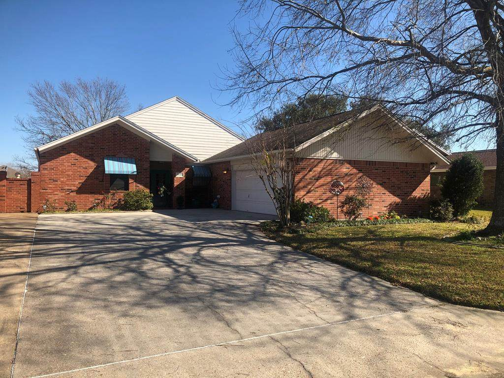 7930 Golfhill Drive - Photo 1