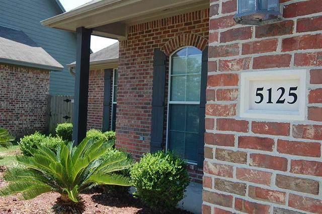5125 Ridgeline Circle - Photo 1