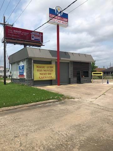 5430 Eastex Freeway - Photo 1
