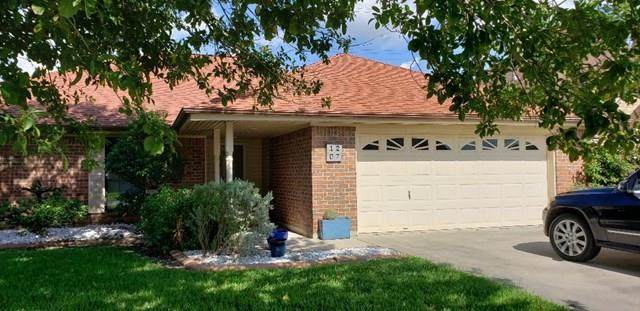 1207 S 17th, Nederland, TX 77627 (MLS #83155) :: Triangle Real Estate