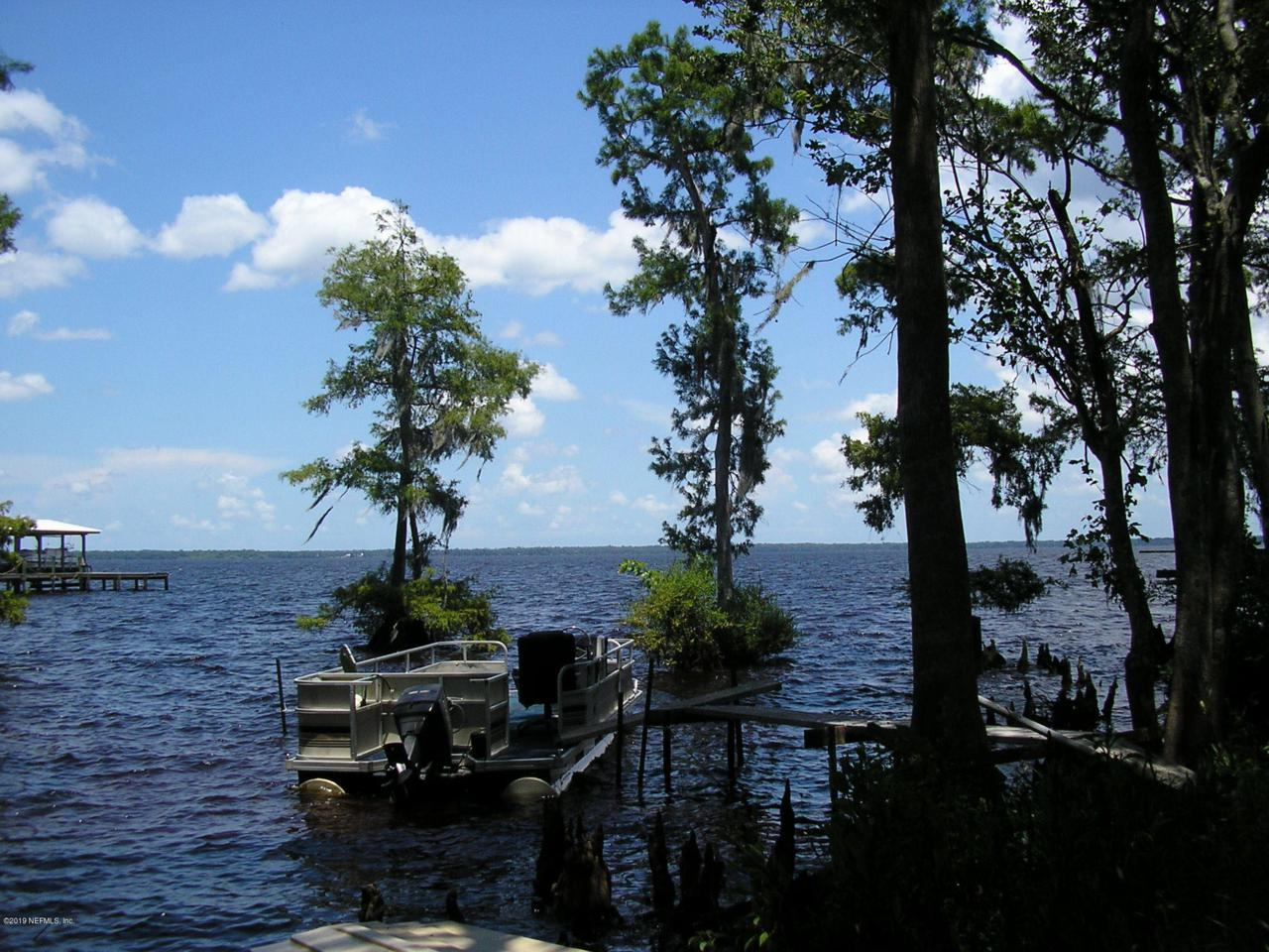 100 Lake Shore Ln - Photo 1