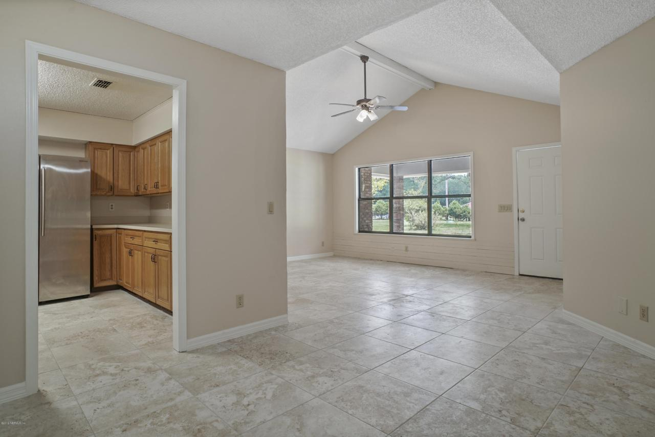 3760 Ron Rd - Photo 1
