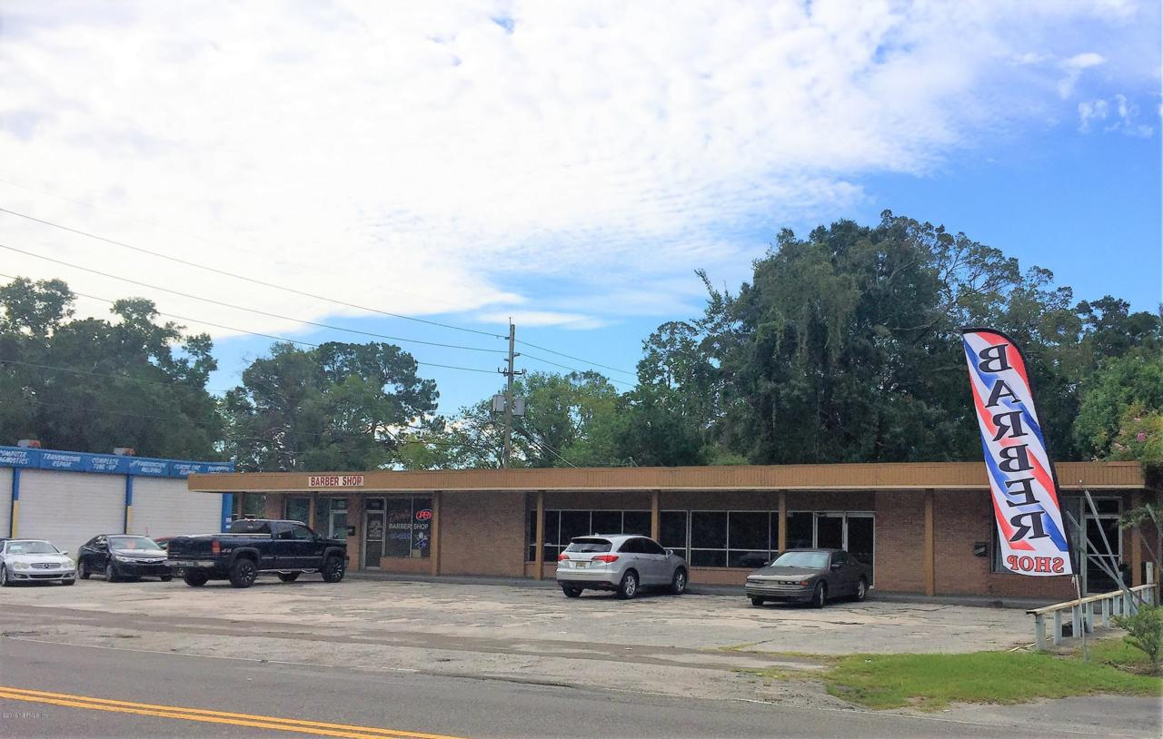 4808 Highway Ave - Photo 1